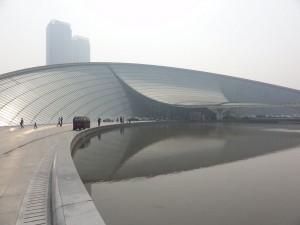 tianjin_museum_china_343424
